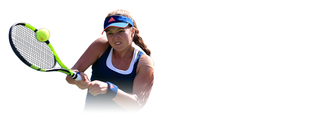 The women's Pro Circuit consists of $15,000, $25,000, $60,000, $80,000 and $100,000 tournaments that range from  entry-level events, giving young players the opportunity to earn their first ranking points, to premium-level tournaments, with competition close to that of the WTA.